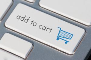 Dachbox online kaufen