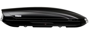 Thule Motion Dachbox