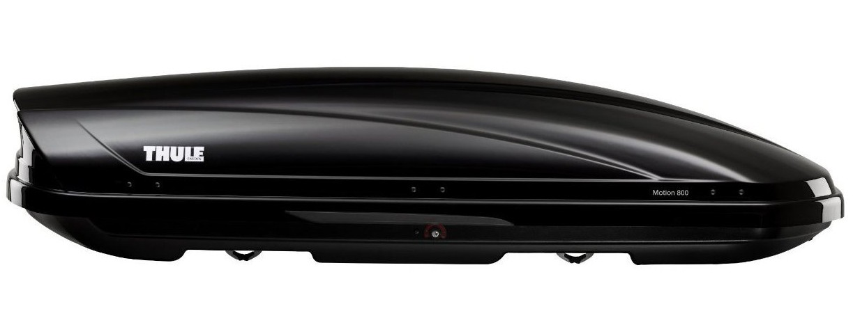 Thule Motion XL 800