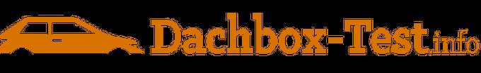 dachboxtest.info